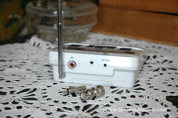 Weather-radio-back
