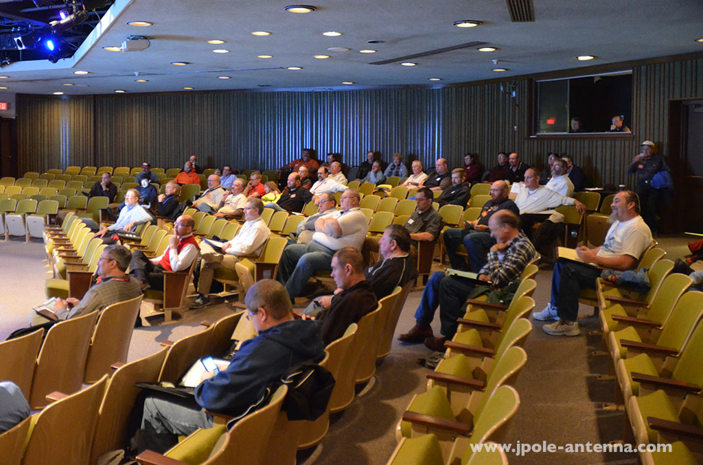 Audience-ARES-Conference-2013
