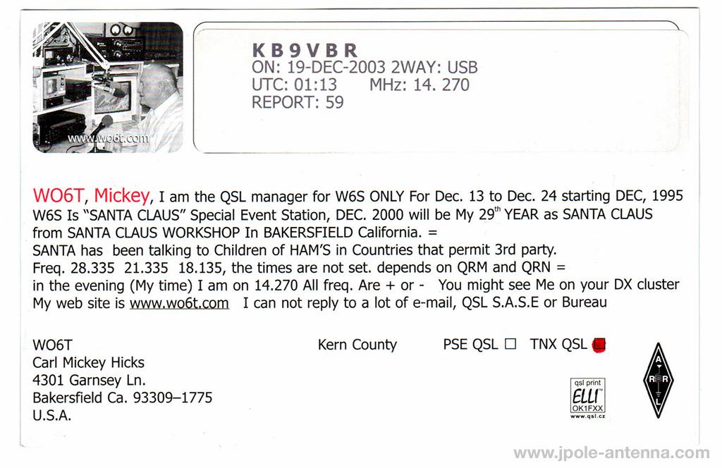 WO6T-W6S-Santa-QSL-Card-Back