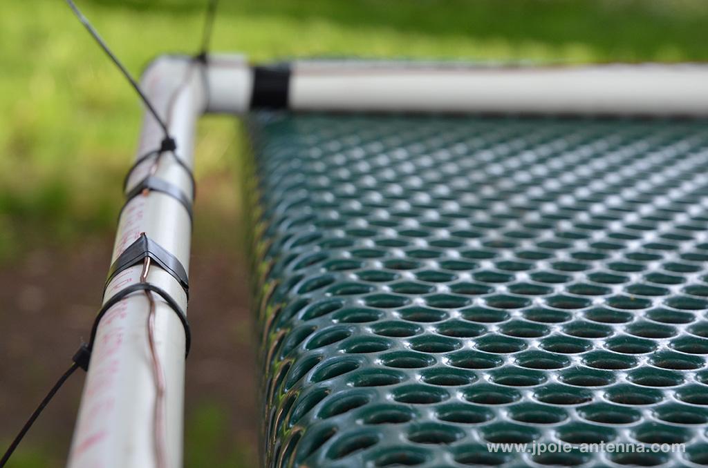 6-meter-Moxon-antenna-gap