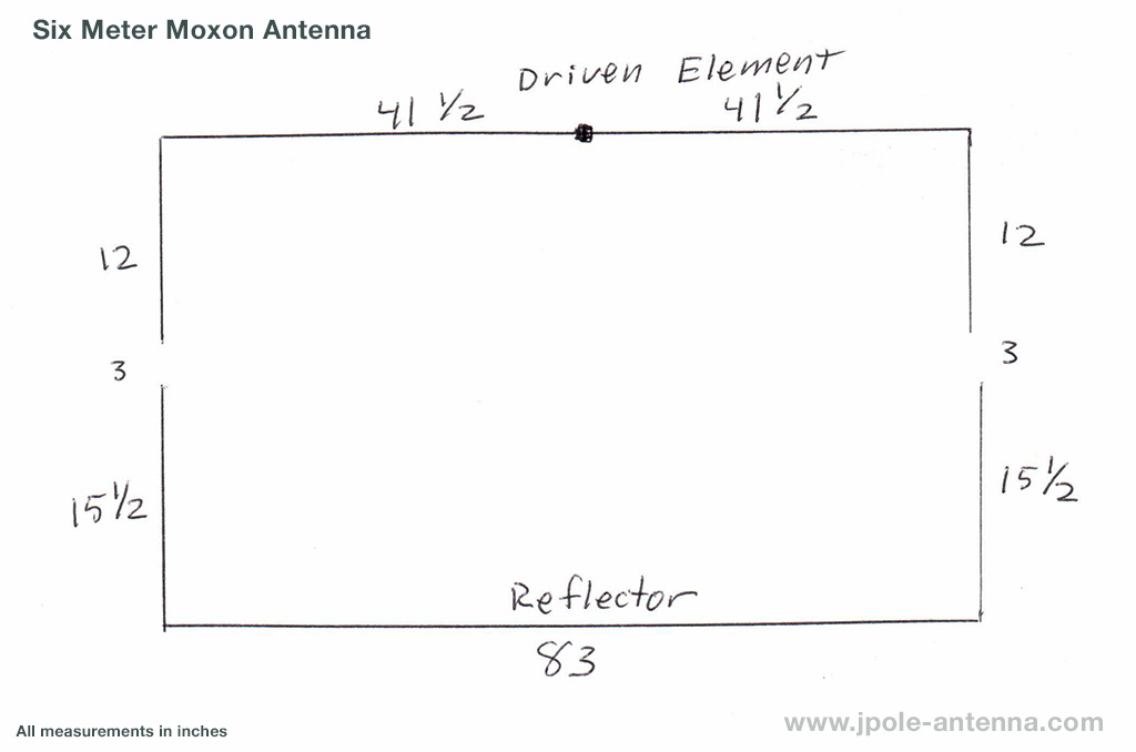 6-meter-moxon-antenna-plans