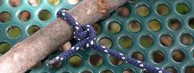 Knots-Knot-Tying-Header