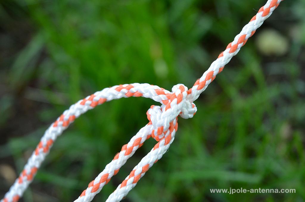 Knots-Taut-Line-Hitch