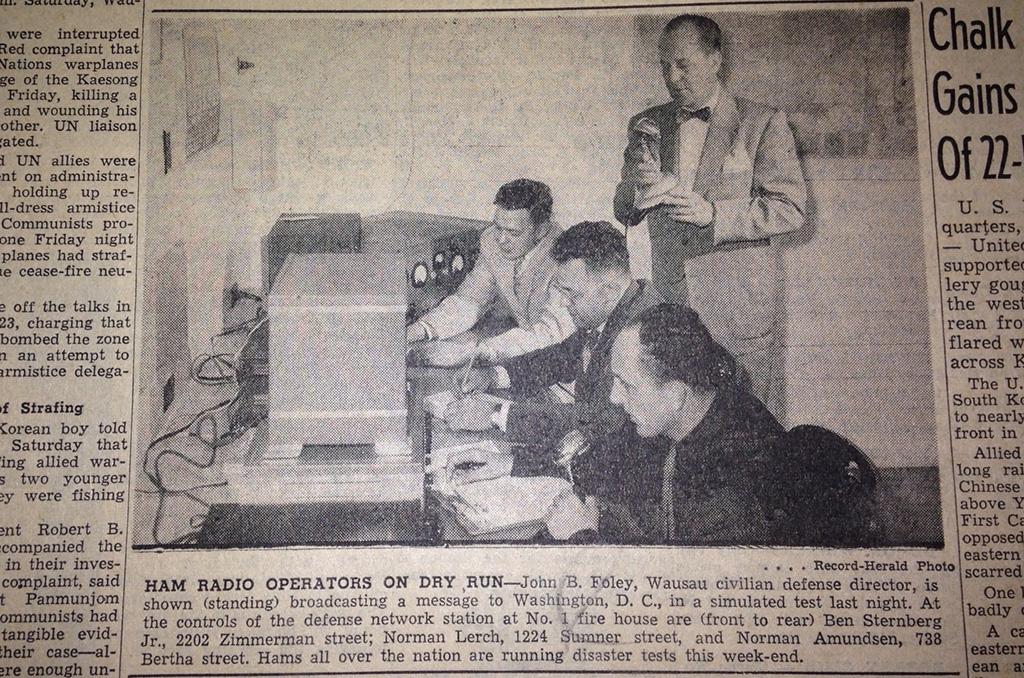 Ham-radio-SET-history-WDH-photo