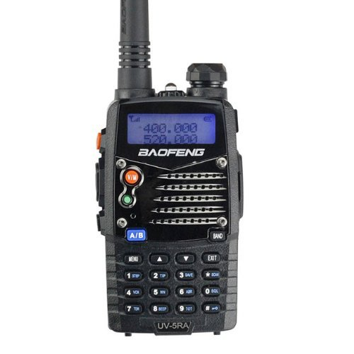 Amateur Radio Holiday Gift Ideas further 250876486795 as well AmateurRadios also Tyt quad band transceiver 10m 6m 2m 70cm vhf uhf th 9800 mobile radio two way and amateur radio with hh9900 antenna also 172276099747. on two way radio vhf antenna