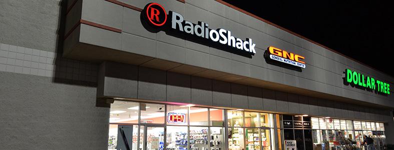 Radio-Shack-store-Header