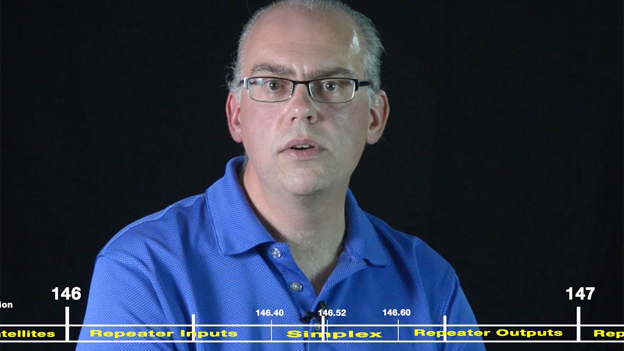 Two-Meter-Band-Plan-video-screenshot
