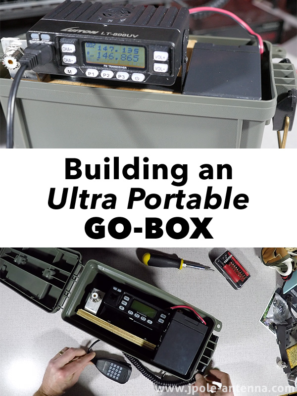 ultra-portable-go-box-pin