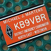 KB9VBR-DEC-Profile-img