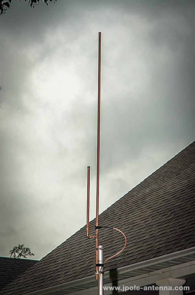www.jpole-antenna.com
