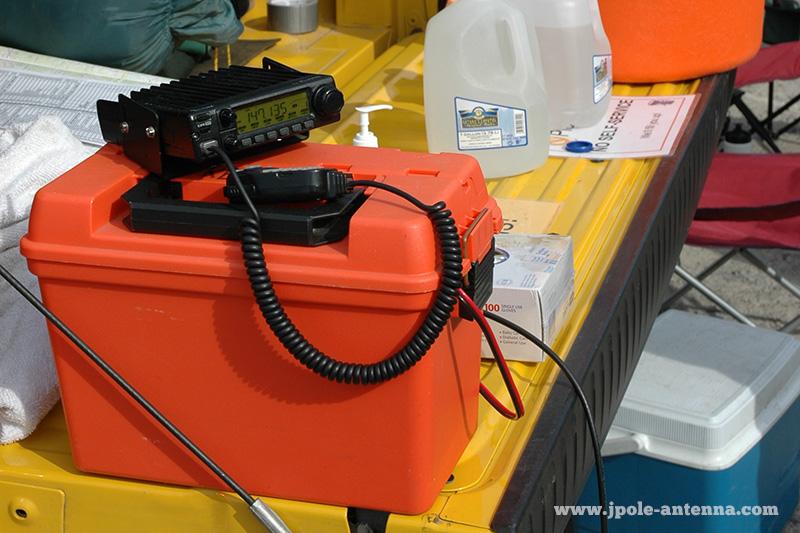 Emcomm-Field-Kit-Radio