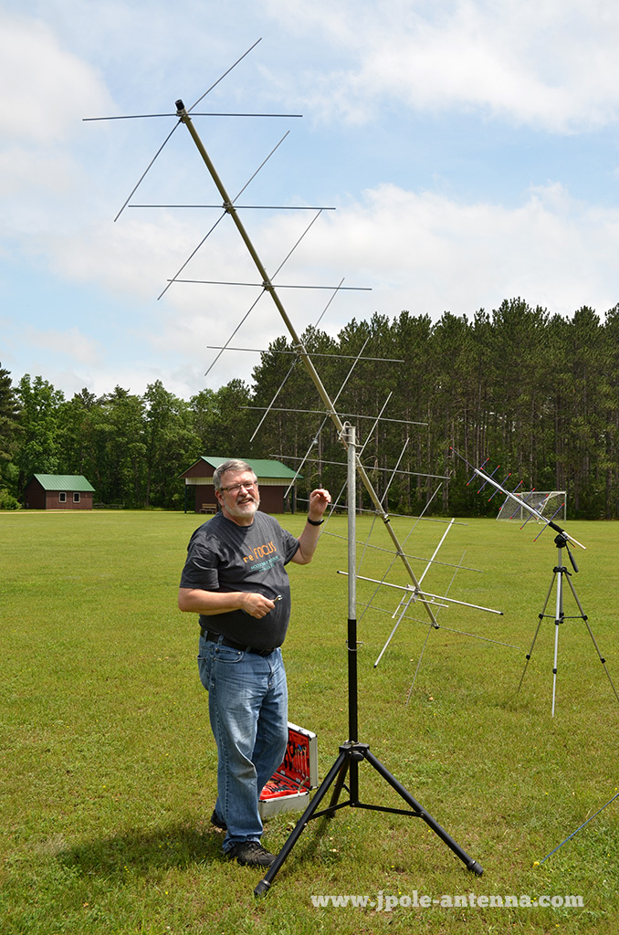 Field-Day-2013-Big-Satellite-Antenna