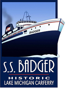 badger-poster
