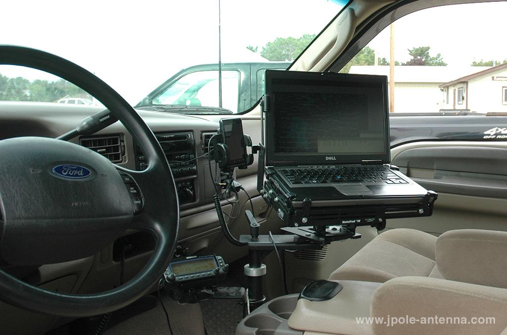 W9hdg-truck-interior