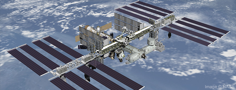 SSTV-ISS-Header