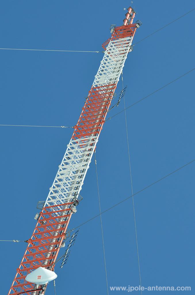 WVRA-repeater-antennas