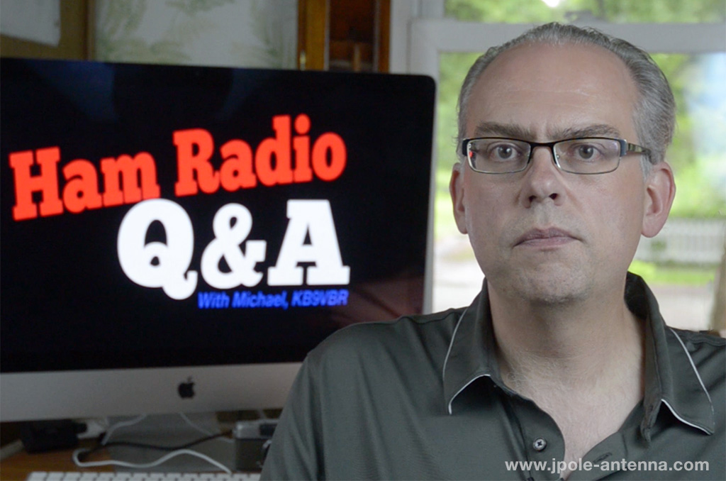 Ham-Radio-Q-and-A-Episode-1