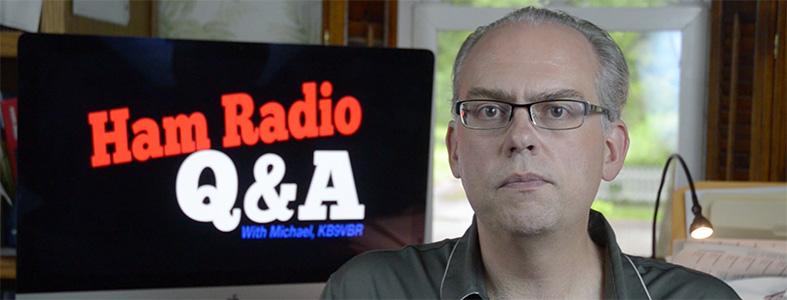 Ham-Radio-Q-and-A-Header