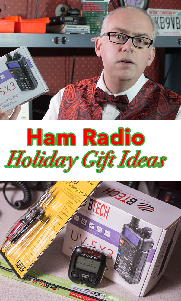 ham-radio-holiday-gift-pin